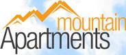 MountainApartments - luksusowe apartamenty w Zakopanem